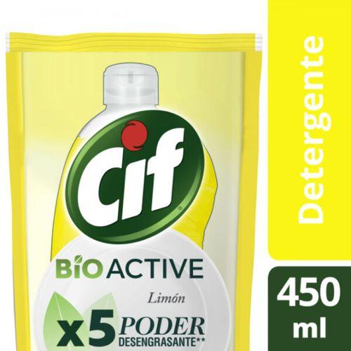 Detergente-Cif-Limon-Doypack-450-Ml-_1
