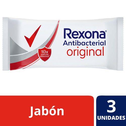 Jabon-Rexona-Antibacterial-Original-3-Un--90-Gr-_1