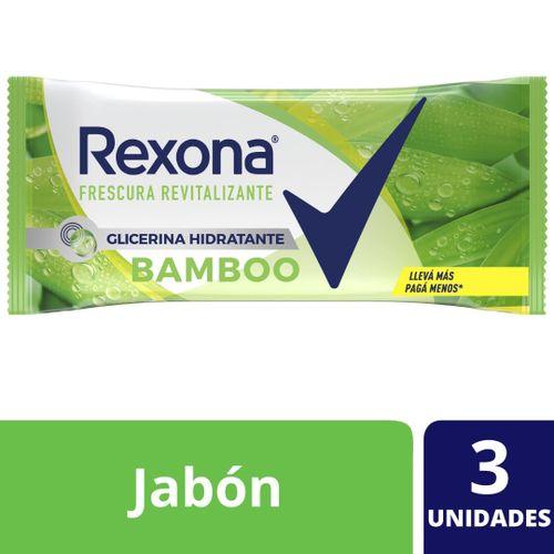 Jabon-en-Barra-Rexona-Bamboo-3x125-Gr-_1