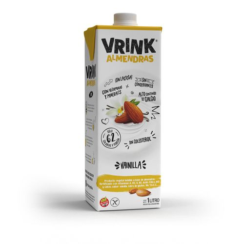 Bebida-de-Almendras-VRINK-Vainilla-1-Lt-_1